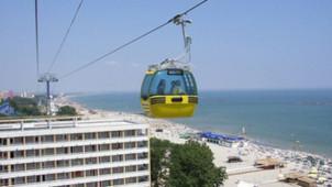 Hotelurile românești adoptă modelul bulgăresc. Numărul turiștilor e în creștere