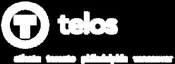 Telos_locations_logo.png
