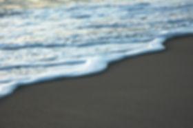 high-tide-foam.jpg