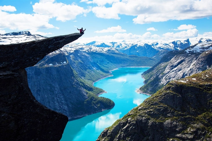 trolltunga-norway--43293.jpg