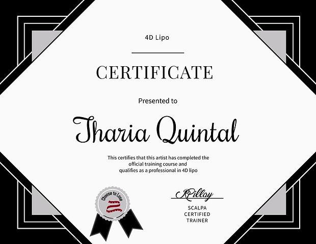 Tharia Cavitation.jpg