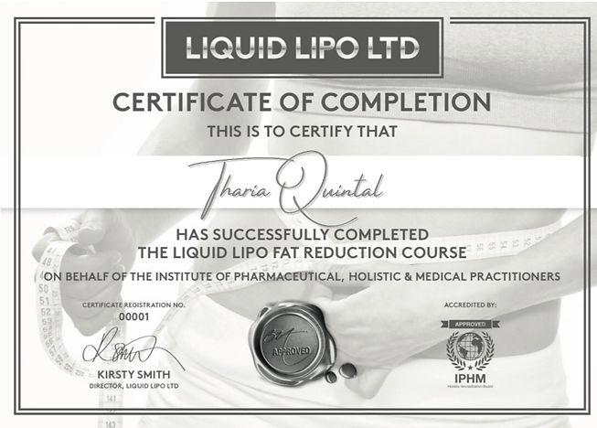 Certificate Liquid Lipo.jpg