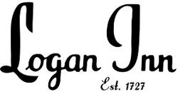 LoganInn