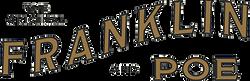 FranklinAndPoe
