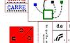 Mini_les_carrés.PNG