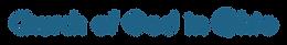 logo - ohcog (1).png