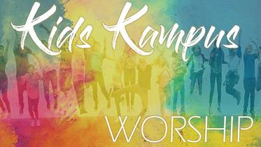 kidkampusworship.png