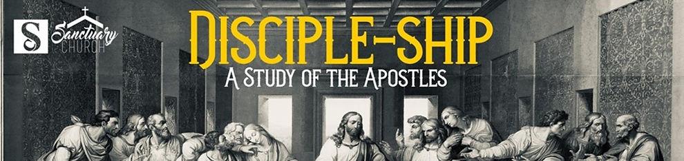 apostles_edited.jpg