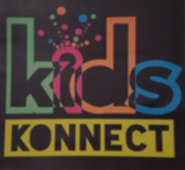 kidskonnectlogo.jpg