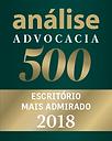 Logo-Análise_Advocacia_500-2018.png