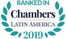 Logo-Chambers Latin America 2019.jpeg