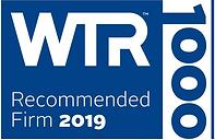 Logo WTR 2019.png