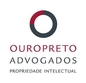 Logo OURO PRETO ADOGADOS