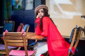 Camila Cabello - London