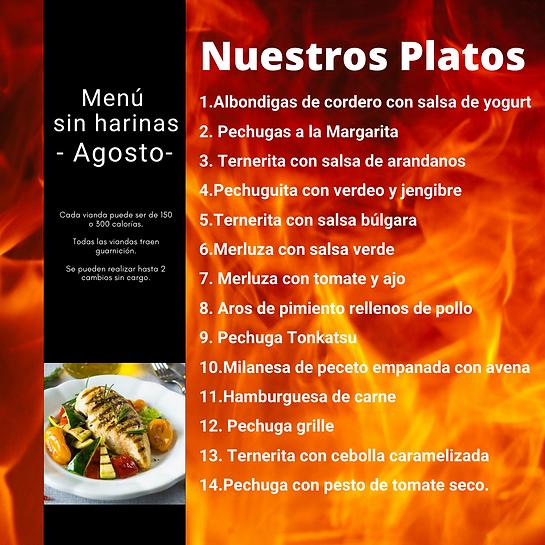 Copia de Menú sin harinas - Agosto-.png