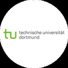 TUD_Logo_rund_weiß.png