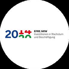 EU_Logo_rund_weiß.png