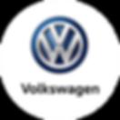 VW_Logo_rund_weiß.png