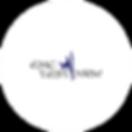 EMC_Logo_rund_weiß.png