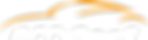 Logo Affiance FERTIG weiss schrift.png