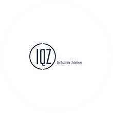 IQZ Logo.png