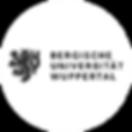 BUW_Logo_rund_weiß.png