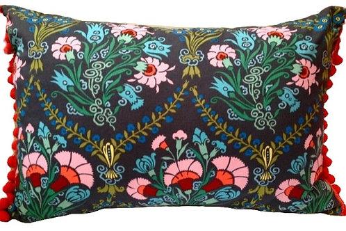 Almofada Bouquet