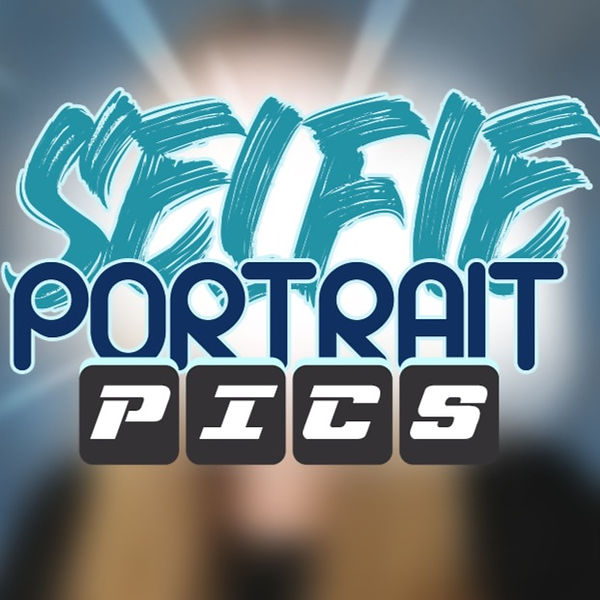 SelfiePortraits_edited.jpg