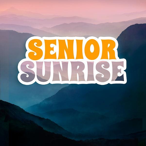 SeniorSunrise.jpg