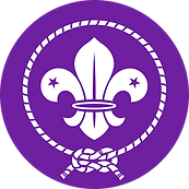 Logo Scout.png