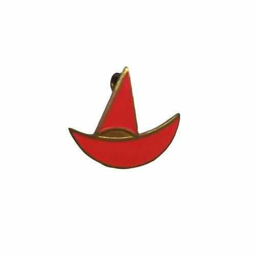 Escudo de Progresión Exploradoras