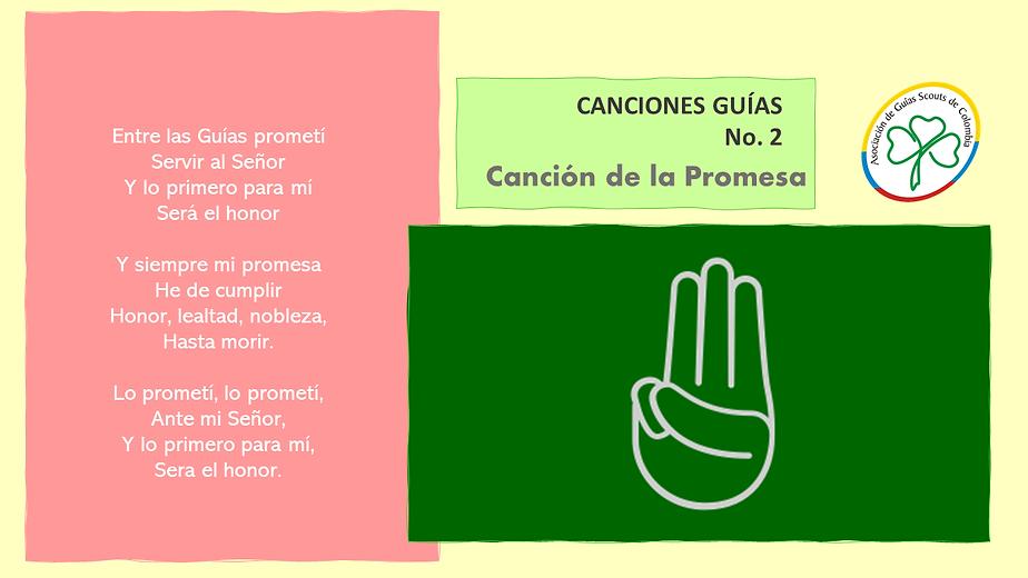 Canción de la Promesa.png