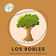 Logo Los Robles.png