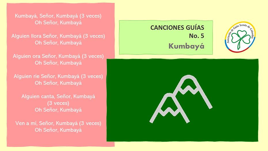Kumbaya.png