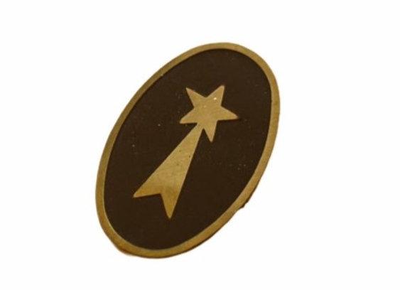 Escudo Nacional de las Haditas