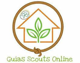 Logo Grupo Guía Online.jpg