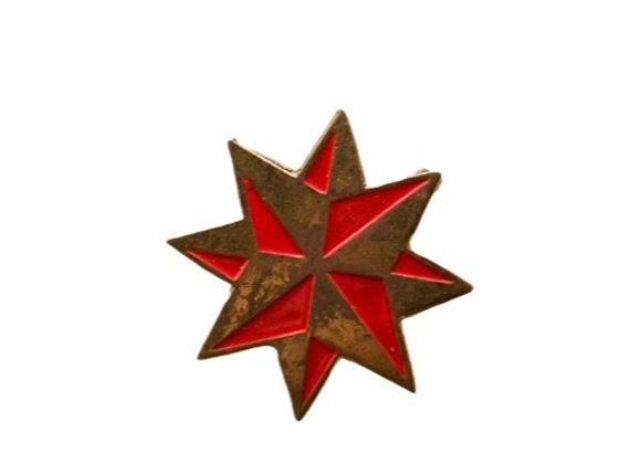 Escudo de Progresión Navegantes