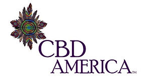 CBD America Logo.JPG