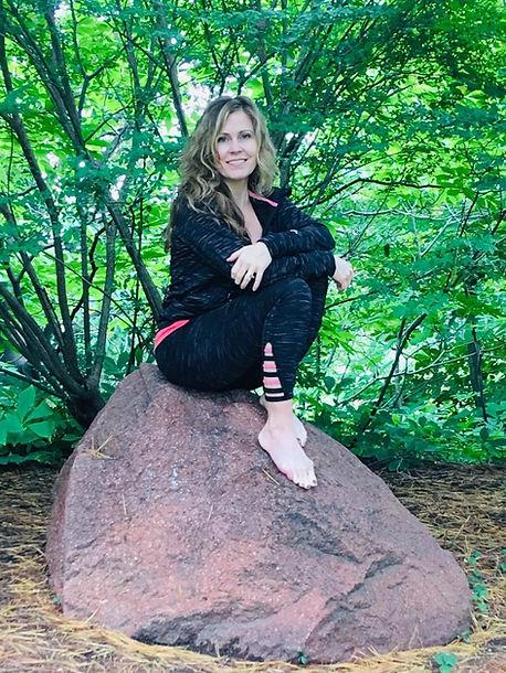 Jen Grogan Health Coach.jpg