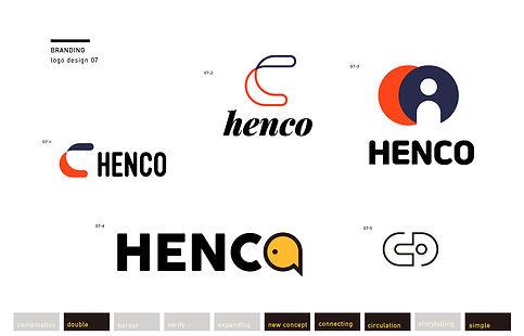 200220_HENCO branding-17.jpg