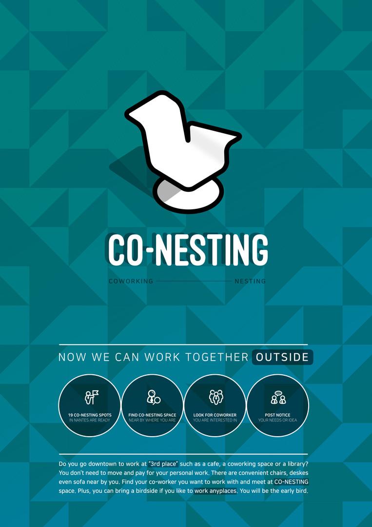 co-nesting 01.jpg