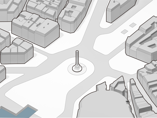 Isometric of Bastille area.png