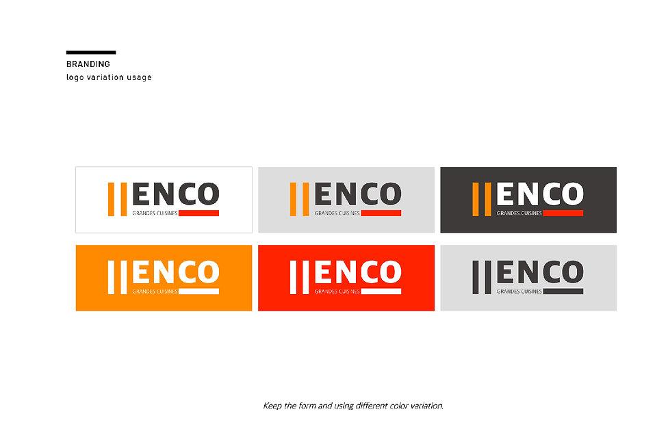 200220_HENCO branding-20.jpg