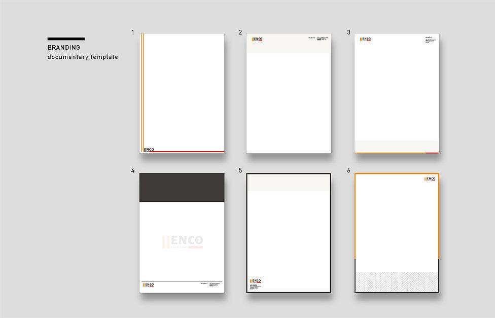 200220_HENCO branding-24.jpg