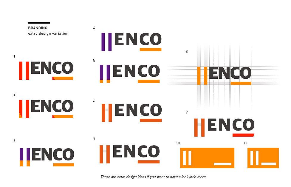 200220_HENCO branding-23.jpg