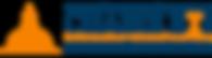 logo-chaire-eti-paris-sorbonne-pantheon-