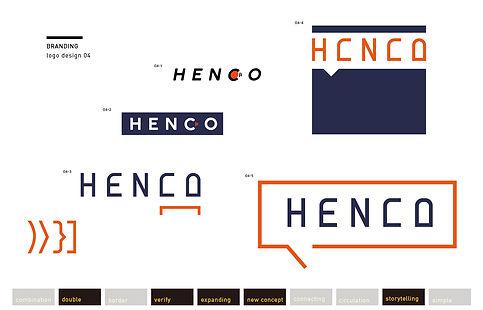 200220_HENCO branding-14.jpg