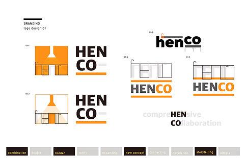 200220_HENCO branding-11.jpg