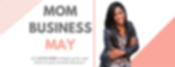 Mom Business May FB Cover.png