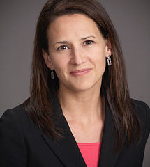Lexpert Ranks Lisa DeMarco as Leading US/Canada Cross-Border Corporate Lawyer